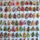 amuletos talismanes magicos 44253 135x135 2716412