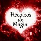 hechizos-de-magia-blanca-24201_135x135-2215151