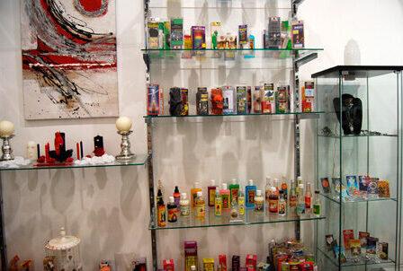 tienda-esoterica-6454271