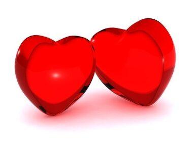 perfumes-para-el-amor-3143972