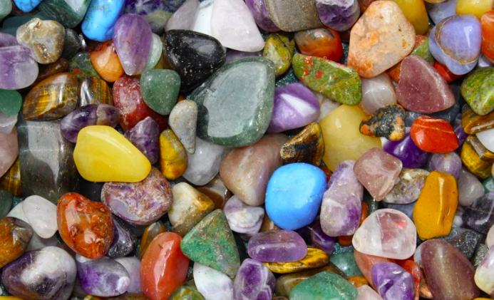 gemas