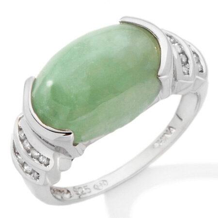 jade-verde-para-atraer-y-mantener-el-amor-4693487
