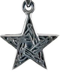 amuleto-celta-4875472