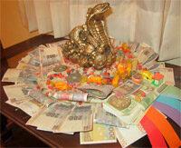 talismanes y amuletos orientales 7639760
