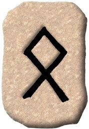 amuleto-de-la-suerte-othel-1380495