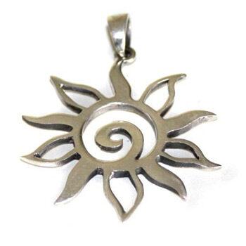 amuleto-de-poder-el-sol-3953990