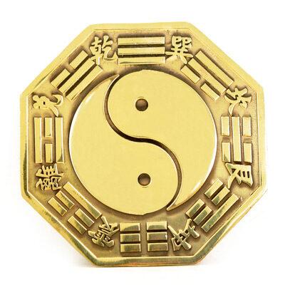 espejo-bagua-talismanes-y-amuletos-3666952