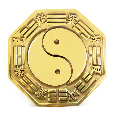 espejo-bagua-talismanes-y-amuletos-9141011