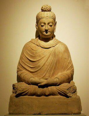 estatuas-de-buda-talismanes-chinos-8641238