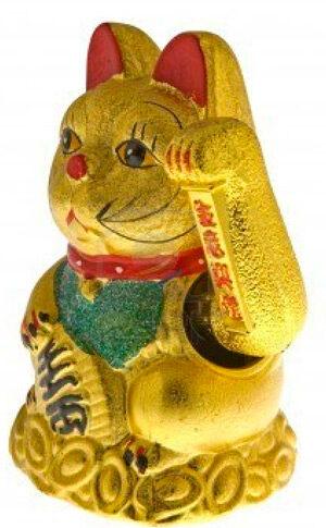 gato-de-la-suerte-amuletos-chinos-1328300
