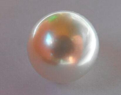 gemas-protectoras-para-los-cancer-perlas-5844804