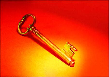 llave-de-la-felicidad-4474838
