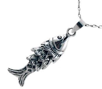 peces-amuletos-y-talismanes-7830824