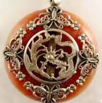 amuletos de la suerte 2908950