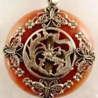 amuletos de la suerte 4858771