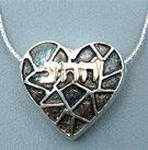 amuletos-para-el-amor-3551665