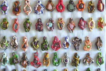 amuletos talismanes magicos 7829746