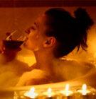banos-de-amor-y-atraccion-5340726