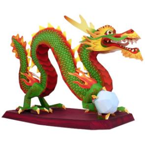 dragones-chinos-de-la-suerte-4362096