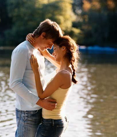 parejas-y-amor-rituales-4443778