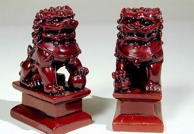 perros-chinos-amuletos-y-talismanes-chinos-6111220