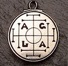 amuletos-talismanes-suerte-proteccion-loterias-9627811