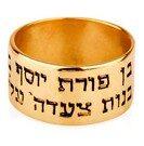 talismanes-amuletos-para-suerte-abundancia-y-proteccion-133x135-2185245