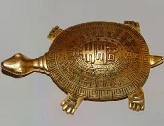 amuletos-tortuga-china-9640086