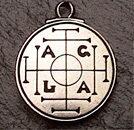 amuletos-talismanes-suerte-proteccion-loterias-3228977