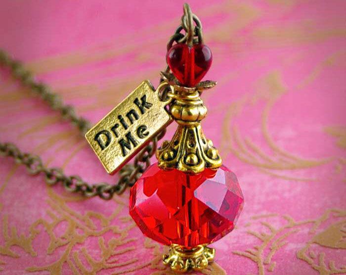 perfume-para-potenciar-el-amor-de-pareja-5933552