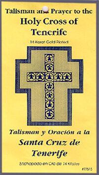 santa-cruz-de-tenerife1-5756649