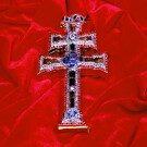 talismanes-angelicos-con-cruz-de-caravaca-135x135-5642545