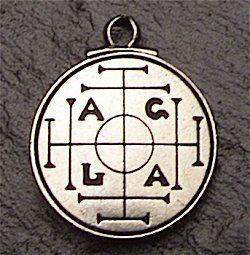 amuleto-del-dinero-6567305
