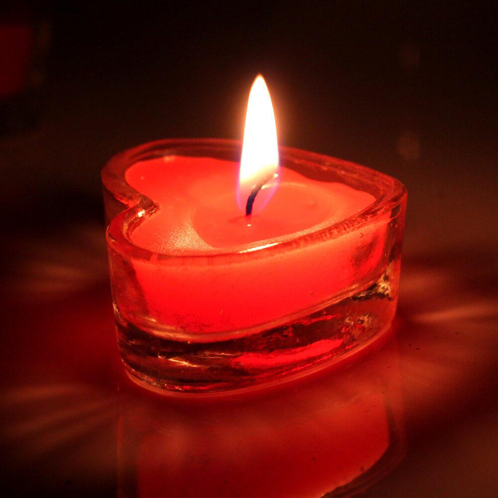 velon-para-el-amor-ritual-3151202
