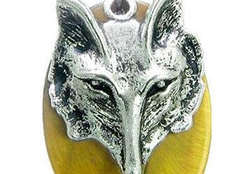 amuletos de proteccion el ojo de tigre 1252461