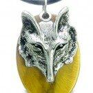 amuletos-de-proteccion-el-ojo-de-tigre-135x135-7091485