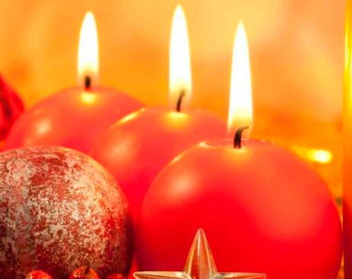 hechizo-de-amor-con-velas-rojas-4267591