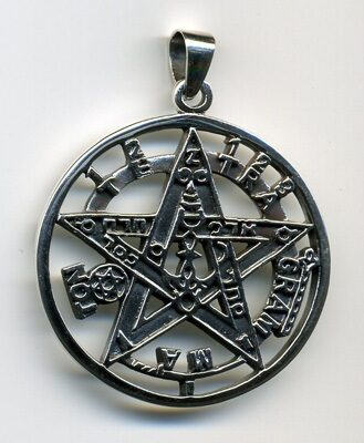 taslismanes y amuletos poderosos 9194135