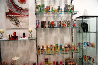 tienda-esoterica-7789866