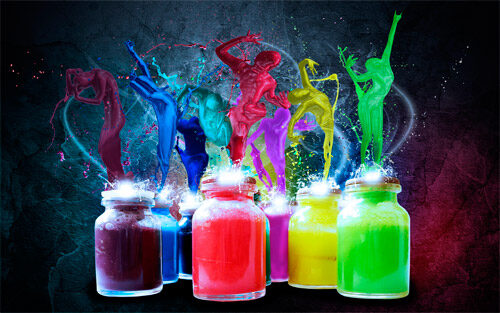 colores-de-la-suerte-3105493