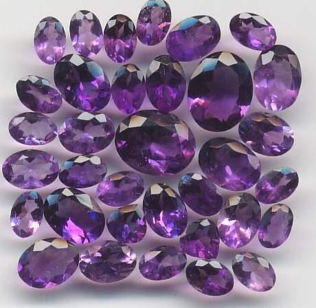 amuletos-para-la-suerte-gemas-3370129