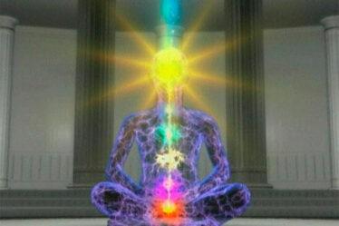 limpieza-de-aura-y-energetica-7681317