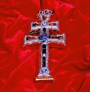 talismanes-angelicos-con-cruz-de-caravaca-295x300-8061972