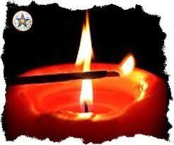 conjuros-de-amor-faciles-4389706