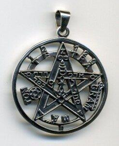 taslismanes-y-amuletos-poderosos-246x300-5463382