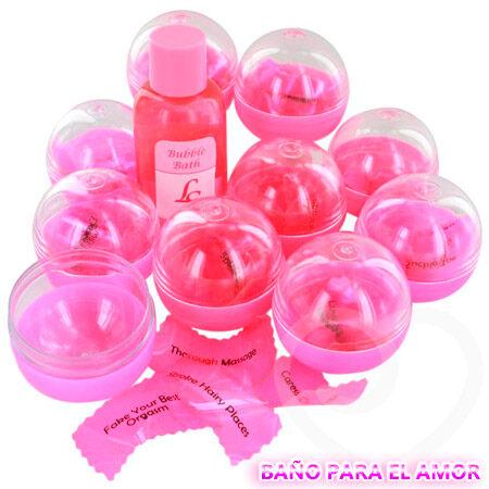 bano-atraer-el-amor-9118848
