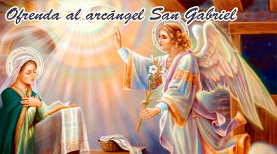 ofrendas-para-arcangel-gabriel-2589635