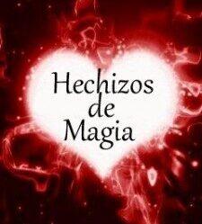 hechizos de magia blanca 225x300 7040757