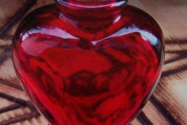 conjuro de amor para recuperar la pareja 9806509