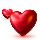 conjuros-y-hechizos-de-amor-para-siempre-2936501